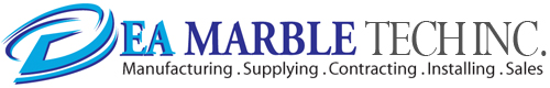 deamarble-logo