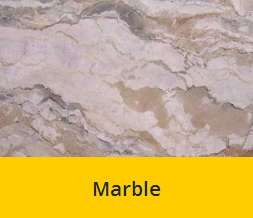 home-img2-marble