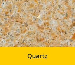 home-img3-quartz
