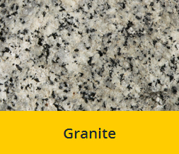 home-img1-granite